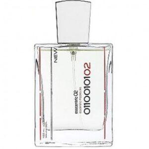 Fragrance World Molecules 02 فراگرنس ورد مشابه بو مولکول