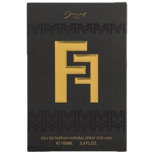 jacsaf ff box 2