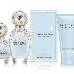Marc Jacobs Daisy Dream مارک جیکوبز دیزی دریم