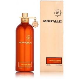 Montale Orange Flowers مونتال اورنج فلاورز