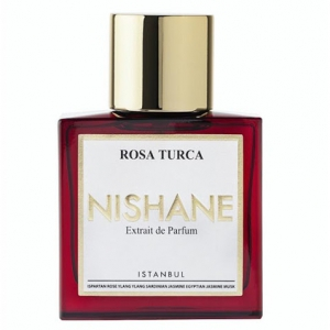 Nishane Rosa Turca نیشانه رزا ترکا
