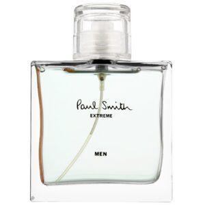 Paul Smith Extreme for Men پاول اسمیت اکستریم مردانه