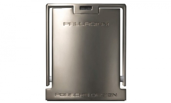 Porsche Design Palladium پورشه دیزاین پالادیوم