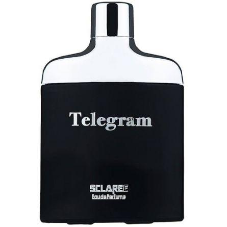 Sclaree Telegram For Men اسکلاره تلگرام مردانه