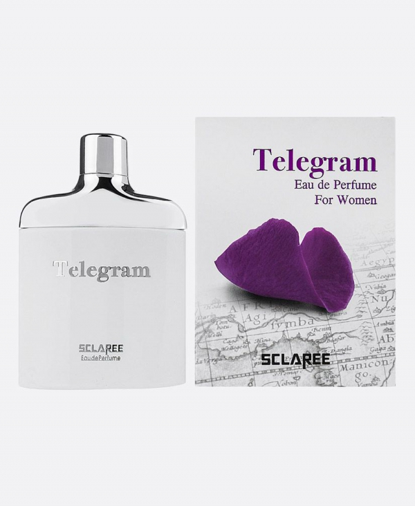 Sclaree Telegram For Women اسکلاره تلگرام زنانه