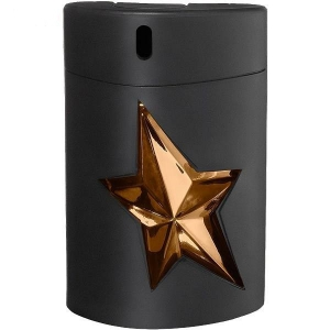 Thierry Mugler A*Men Pure Malt تیری ماگلر ای من پیور مالت