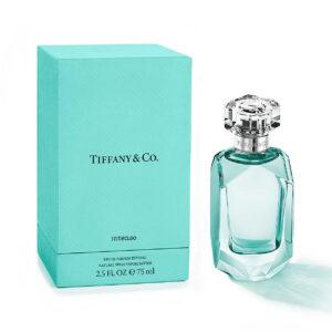 Tiffany & Co Intense تیفانی اند کو اینتنس