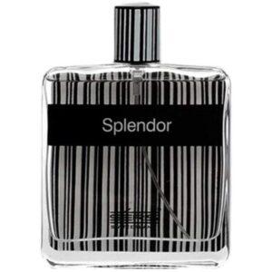مشکی splendor black e1596565921552