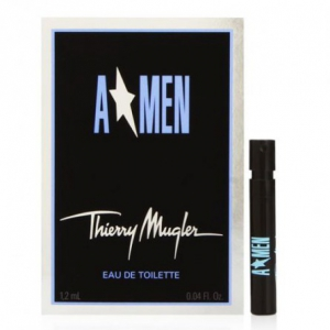 AMen 1.2 ml thierry mugler