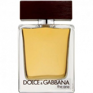 Dolce Gabbana The One EDT men