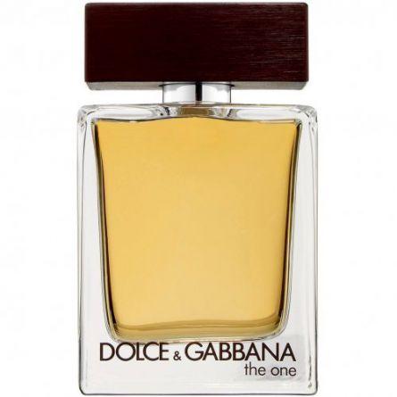Dolce Gabbana The One EDT men