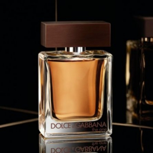 Dolce and Gabbana The One EDT men