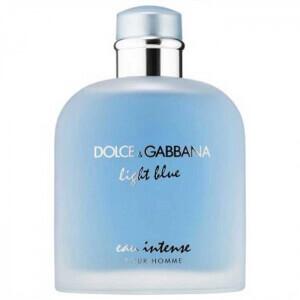 Light blue Eau Intense Pour Homme2 300x300 1