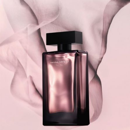 Musc Collection Intense edp