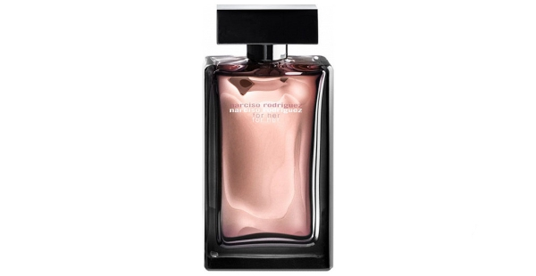 Narciso Rodriguez Musc Collection Intense1