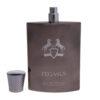 Pegasus Fragrance World1