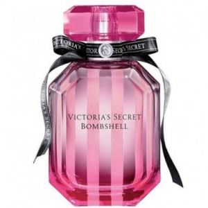 Victorias Secret Bombshell1 e1596393835565