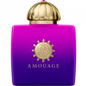 amouage Myths Woman1