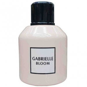 fragrance world gabrielle bloom for women e1597564503900