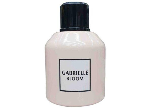 fragrance world gabrielle bloom for women e1597564503900