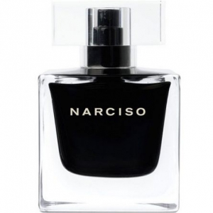 narciso rodriguez narciso edt women