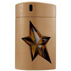 thierry mugler AMen Pure Wood e1596523589248