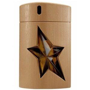 thierry mugler AMen Pure Wood e1596523589248