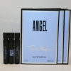 thierry mugler angel edp 1.2 ml for women