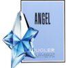 thierry mugler perfume angel feminino 50ml