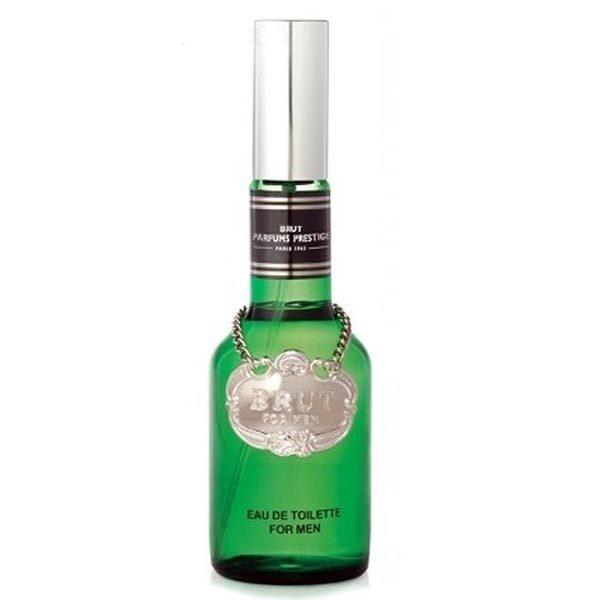 Brut Perfumes Prestige بروت