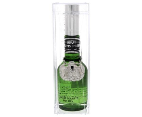 Brut Perfumes Prestige e1602265611501