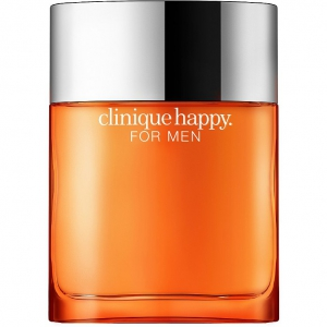 CLINIQUE happy men e1599487979761