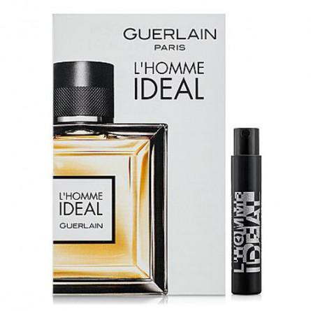 Guerlain 1 ml