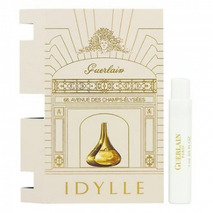 Guerlain Idylle EDP 1ml
