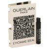 Guerlain L'Homme Ideal edt 1 ml