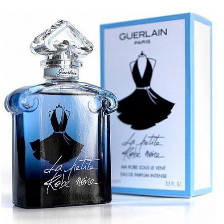 Guerlain La Petite Robe Noire EDP Intense