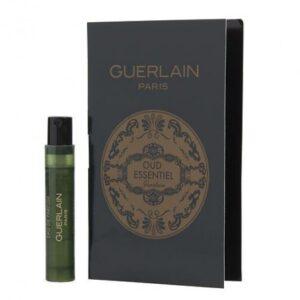 Guerlain Oud Essentiel 0.7 ml
