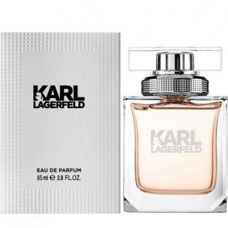 Karl Lagerfeld for Her 85 ml