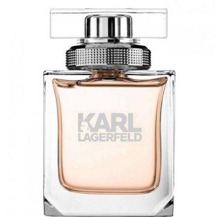 Karl Lagerfeld for Her edp
