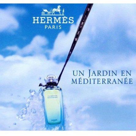 Un Jardin En Mediterranee2