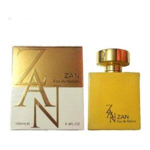 fragrance world zan1