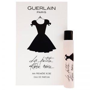 guerlain la petit robe noir edp