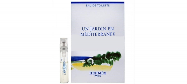 hermes un jardin en mediterranee 2ml e1599232813108