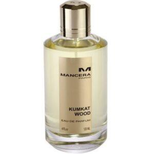 mancera Kumkat Wood