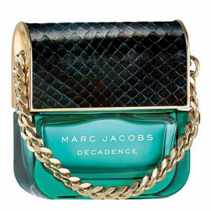 marc jacobs decadence eau de parfum for women  e1599379258178
