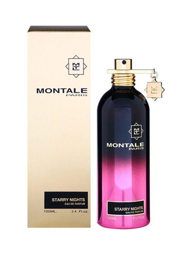 montale Intense Roses Musk1