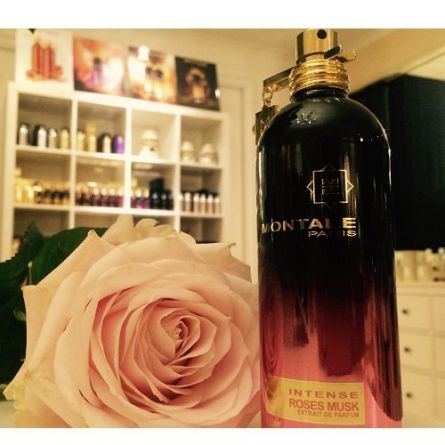 montale Intense Roses Musk2