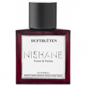 nishane Duftbluten1