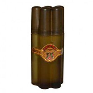 remy latour cigar edt e1602449567880