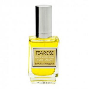tea rose edt e1602443906728